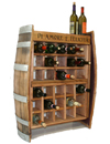 WineBarrelDesigns