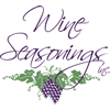 Wine Seasonings
