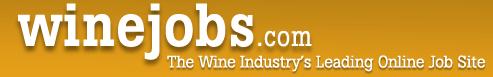 winejobs.com 2