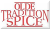 Olde_Tradition_Logo_REV